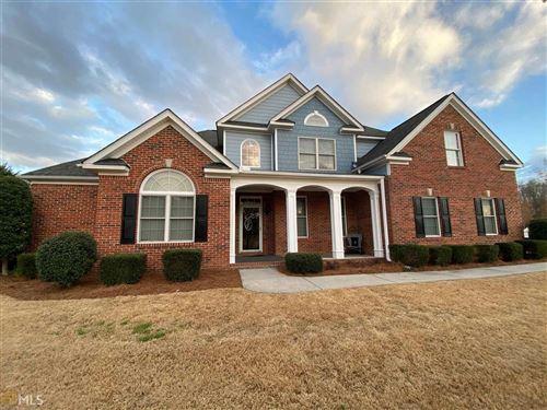 Photo of 100 Cypress St, Calhoun, GA 30701 (MLS # 8949942)