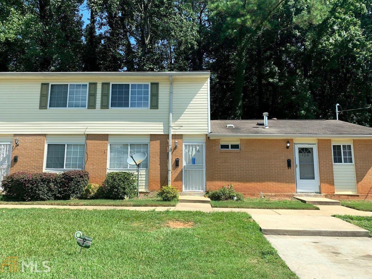 405 Fairburn Rd, Atlanta, GA 30331 - MLS#: 8813942