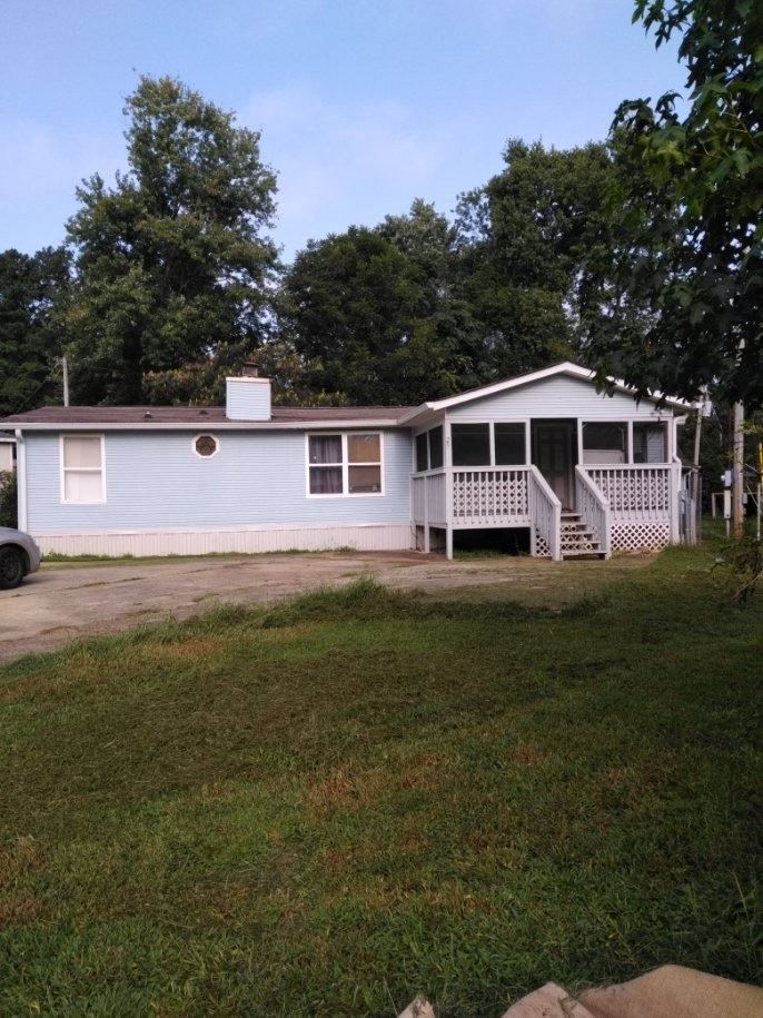 25 Fisher Way, Sharpsburg, GA 30227 - MLS#: 8885942