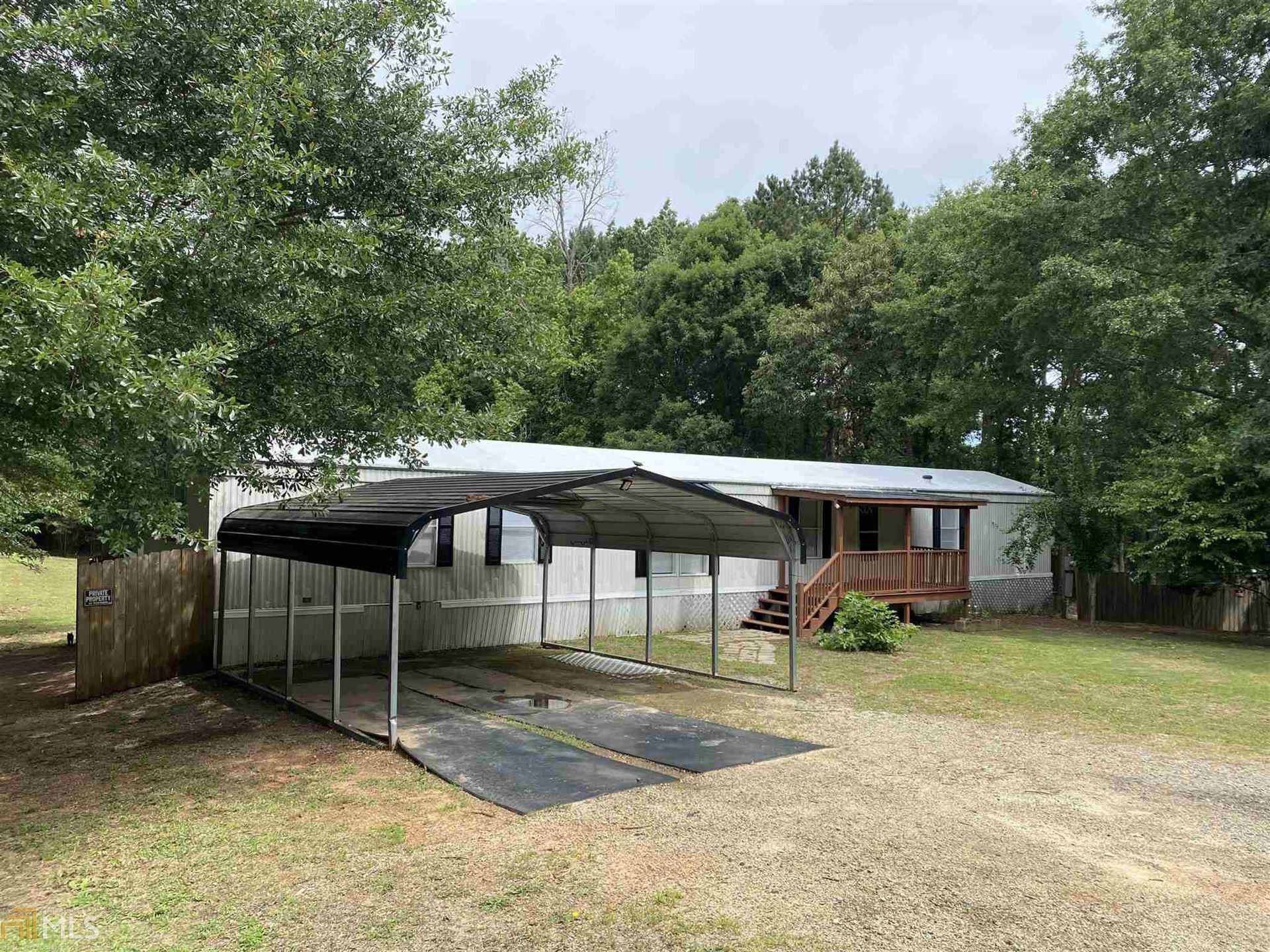 38 Huckleberry Ln, Winder, GA 30680 - #: 8987942
