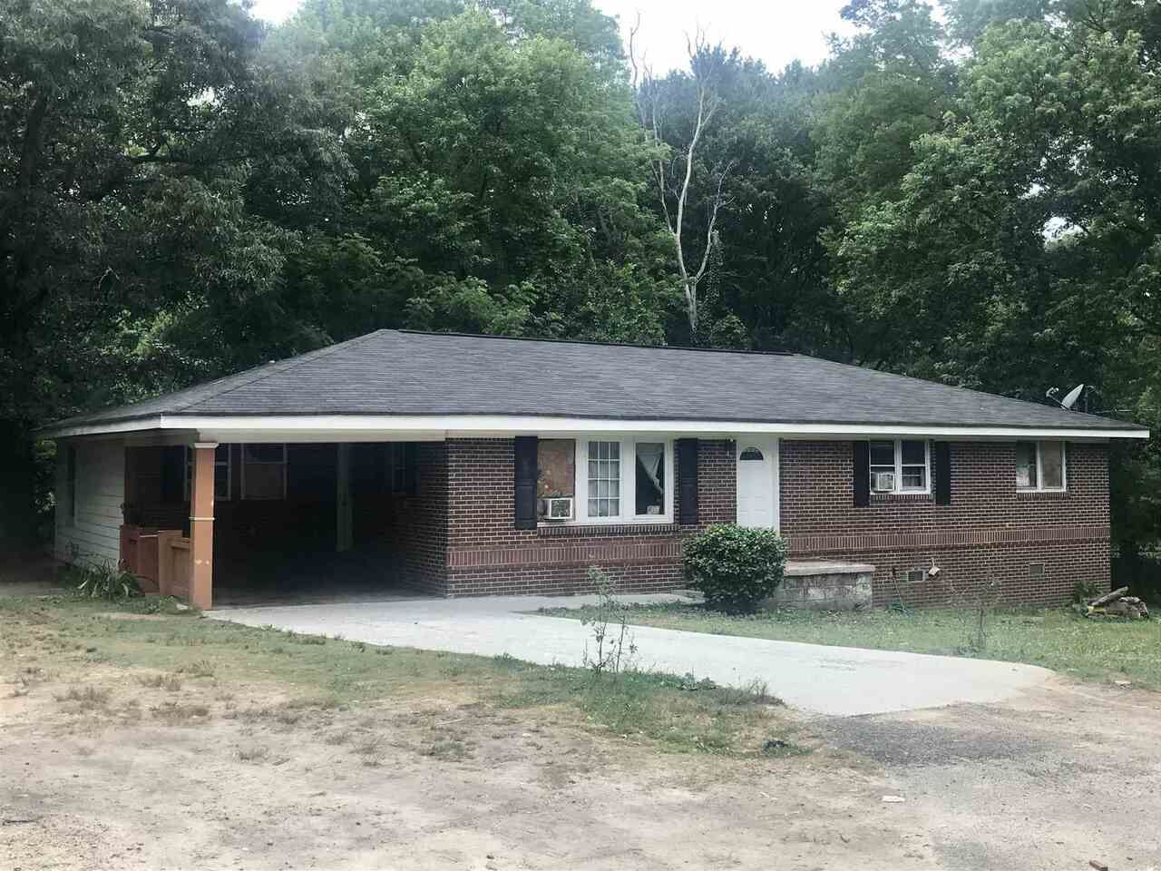 7082 Queens Ferry Drive, Mableton, GA 30126 - #: 8992942