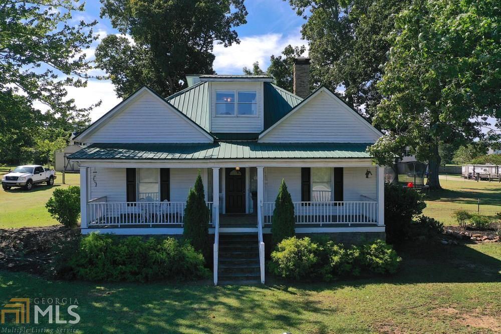 1658 Keys Ferry Rd, McDonough, GA 30252 - #: 8860943