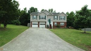 Photo of 320 Crosswalk Dr, Auburn, GA 30011 (MLS # 8603944)