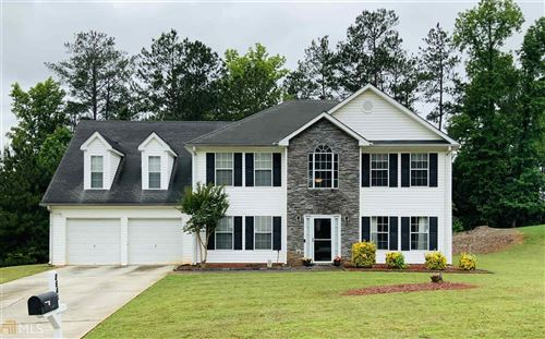 Photo of 2641 SE Downing Park Drive, Conyers, GA 30094 (MLS # 8792944)