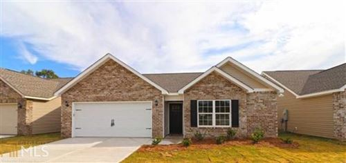 Photo of 219 Cottage Cir, Byron, GA 31008 (MLS # 8805944)