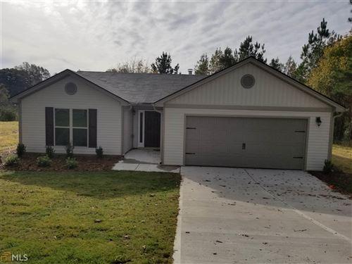 Photo of 127 Winnbrook Terrace, Winterville, GA 30683 (MLS # 8819944)