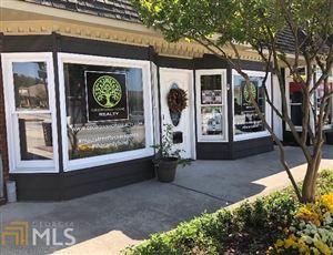 Photo of 2343 Main Street, Tucker, GA 30084 (MLS # 8590945)