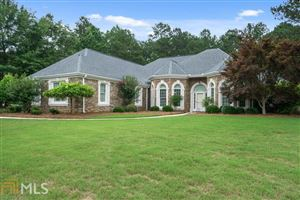 Photo of 113 Watkins Glen Dr, McDonough, GA 30252 (MLS # 8602945)