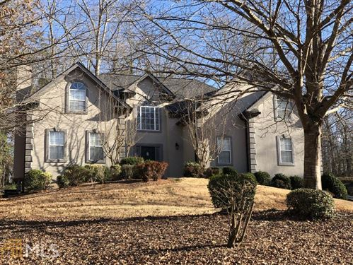 Photo of 100 Majestic Oaks, Atlanta, GA 30331 (MLS # 8916945)