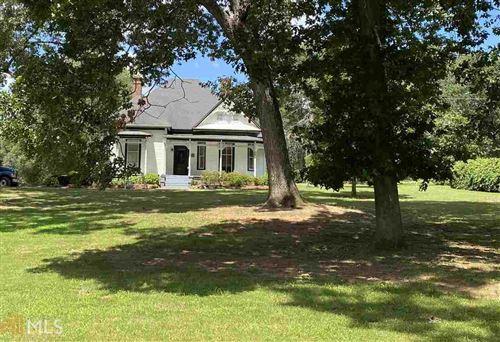 Photo of 220 Hopewell Church Rd, Covington, GA 30016 (MLS # 8818946)