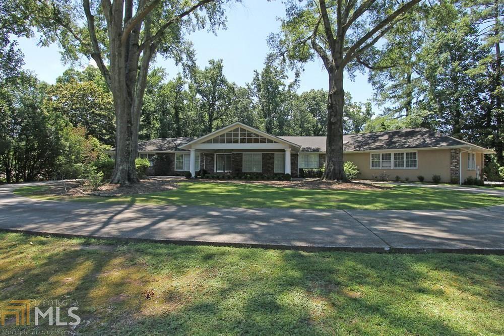 1480 Mount Paran Rd Nw, Atlanta, GA 30327 - MLS#: 8753946
