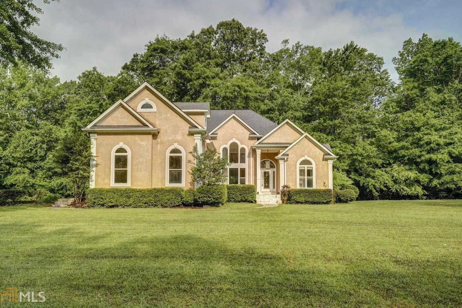304 Harbour Shores Dr, Jackson, GA 30233 - #: 8975946