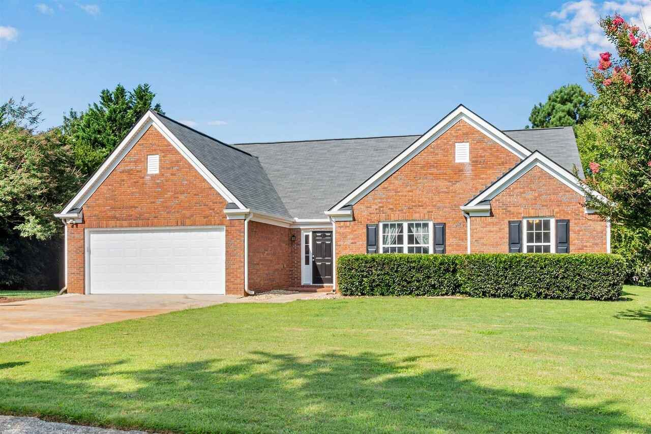1871 Anmore Crossing, Kennesaw, GA 30152 - #: 9019946