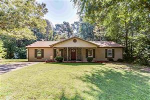 Photo of 75 Shirley Ct, Braselton, GA 30517 (MLS # 8619947)