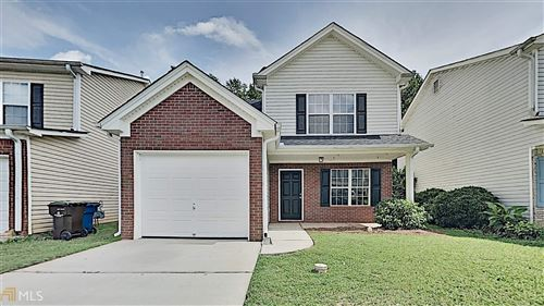 Photo of 5300 Tussahaw Xing, McDonough, GA 30252 (MLS # 8832947)
