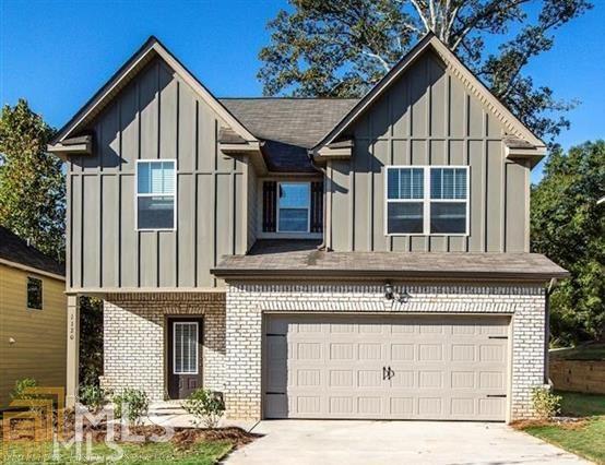19992215 Bridgewater Pass, Hampton, GA 30228 - #: 8817947