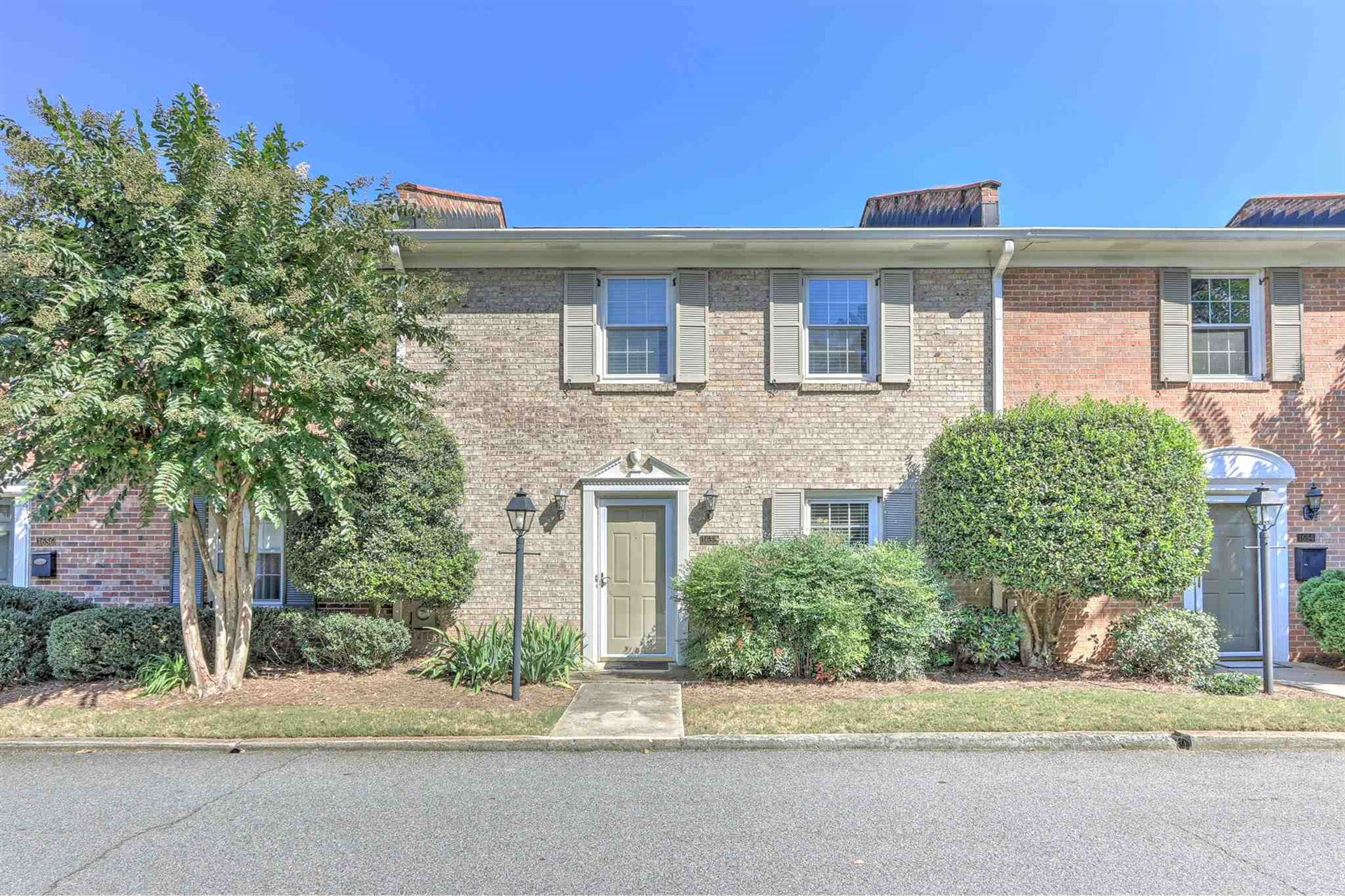 1655 Executive Park Ln, Brookhaven, GA 30329 - MLS#: 8909947