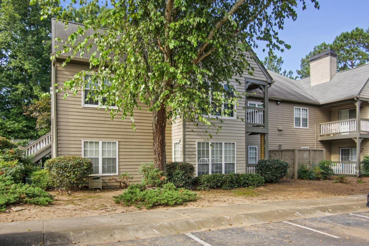 201 Mill Pond Court, Smyrna, GA 30082 - MLS#: 9060947