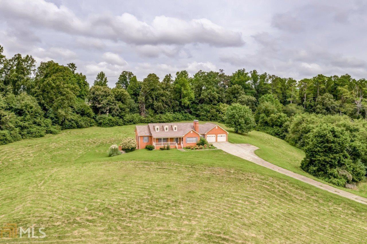 551 Arnold Mill Rd, Woodstock, GA 30188 - MLS#: 8846948