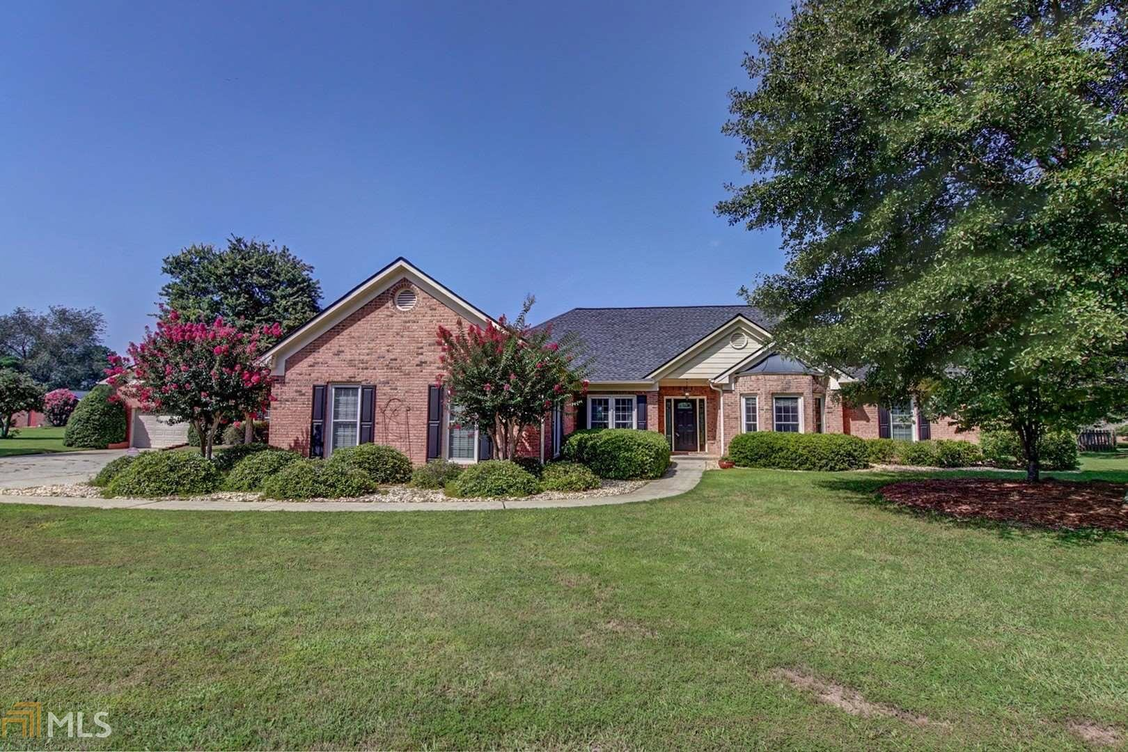 4 Teal Ct, Locust Grove, GA 30248 - #: 8851948
