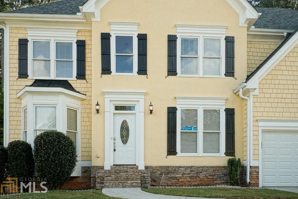 285 Rose Ivy Ct, Lawrenceville, GA 30043 - #: 8864948