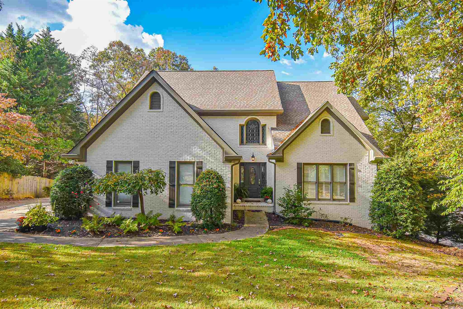 3647 Tradition Dr, Gainesville, GA 30506 - #: 8881948