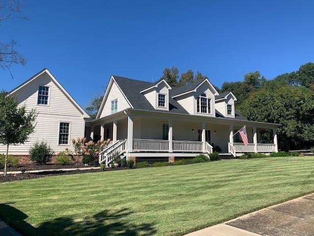 Madison, GA 30650