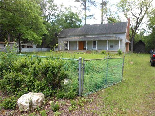 Photo of 733 Russellville Rd, Forsyth, GA 31029 (MLS # 8797949)