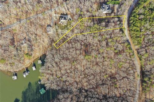 Photo of 5764 Ridgewater Circle, Gainesville, GA 30506 (MLS # 8971949)