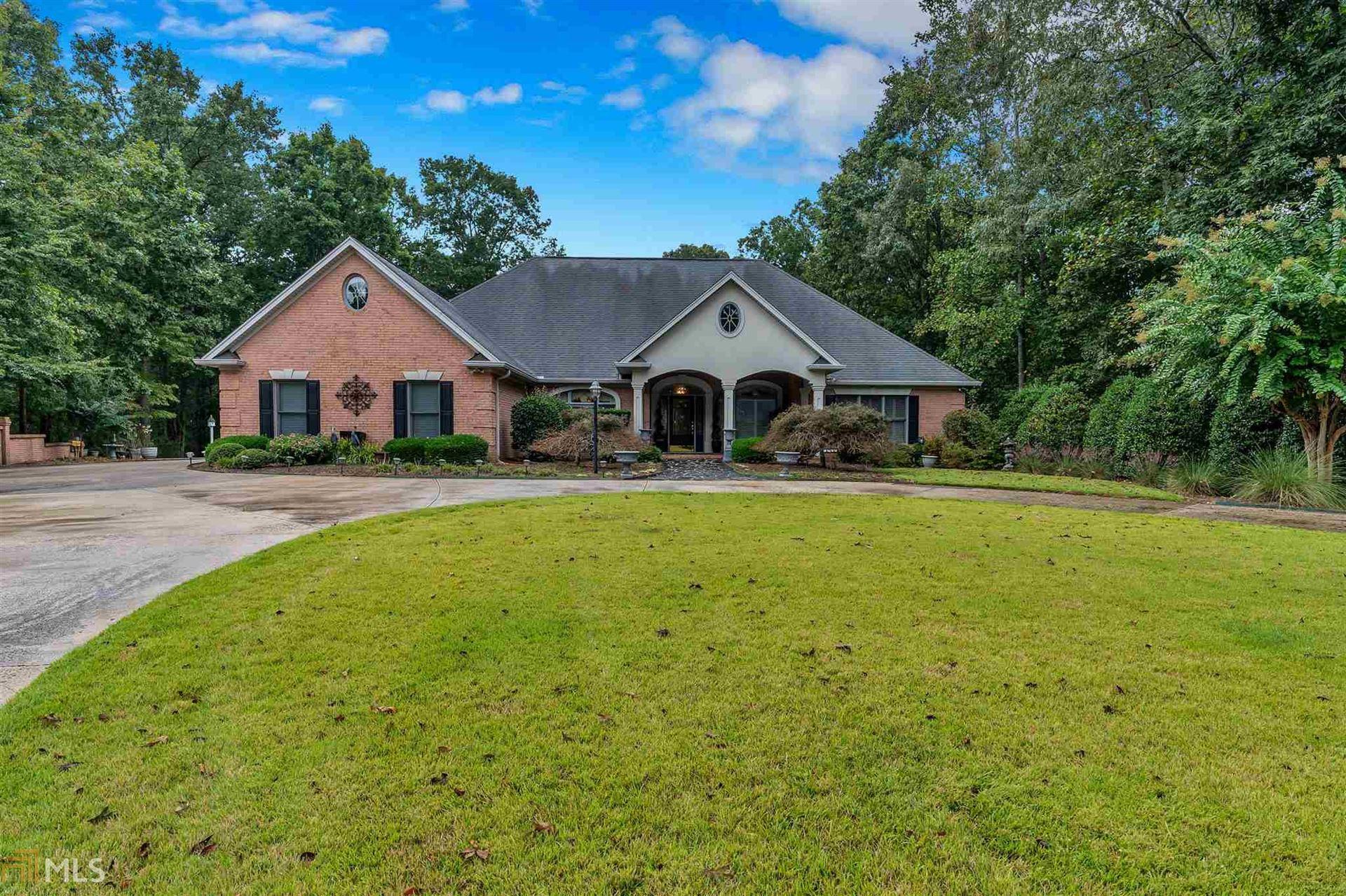 3647 Shady Oak Trl, Gainesville, GA 30506 - MLS#: 8868949