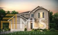 404 Kempton Ct, Locust Grove, GA 30248 - MLS#: 8885949