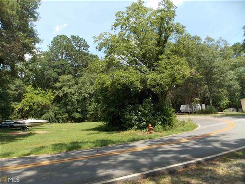 Photo of 0 S Spring Rd, Eatonton, GA 31024 (MLS # 8872950)