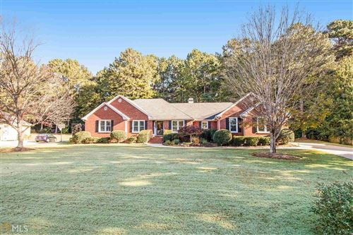 Photo of 1080 Lullwater Cir, McDonough, GA 30253 (MLS # 8888950)