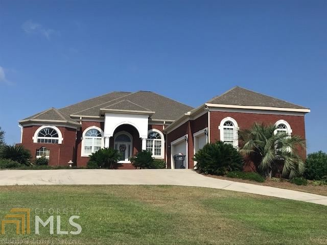 350 Eagle Ridge Rd, Macon, GA 31216 - MLS#: 8892950