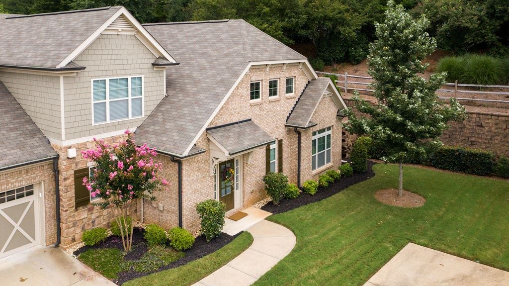 2770 Middlecreek Way, Cumming, GA 30041 - MLS#: 8849951