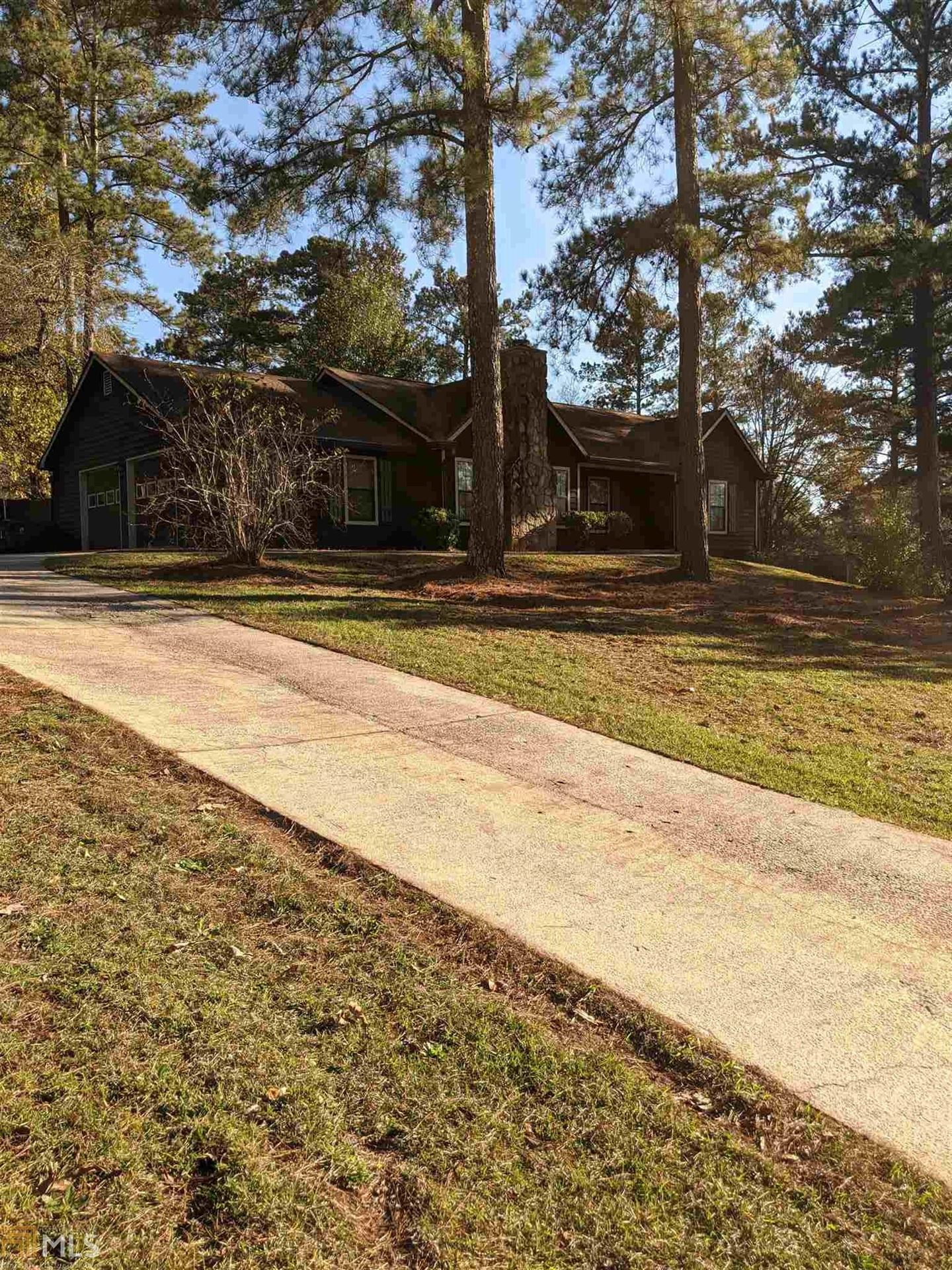 309 Patillo, Stockbridge, GA 30281 - #: 8891951