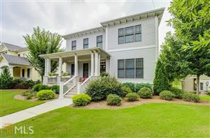 Photo of 908 S Candler St, Decatur, GA 30030 (MLS # 8591952)