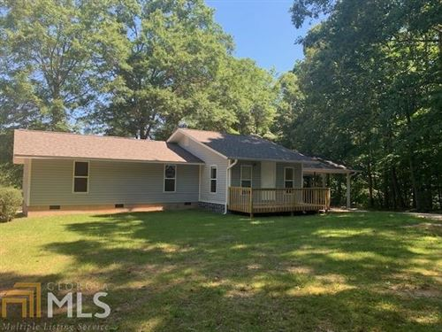 Photo of 944 Pleasant Hill Rd, Lavonia, GA 30553 (MLS # 8605952)