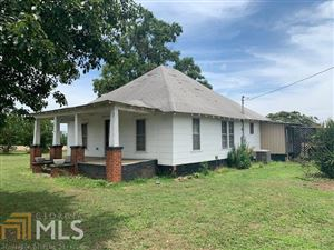 Photo of 628 Providence Church Rd, Lavonia, GA 30553 (MLS # 8618952)