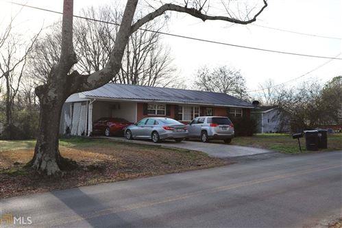 Photo of 277 Lyerly St, Summerville, GA 30747 (MLS # 8733952)