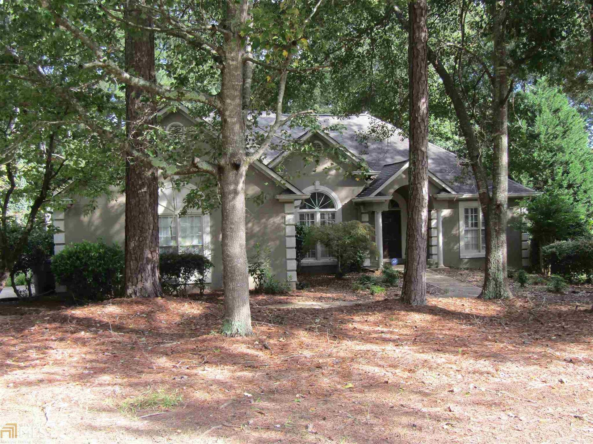 1320 Lakehaven, McDonough, GA 30253 - MLS#: 8876952