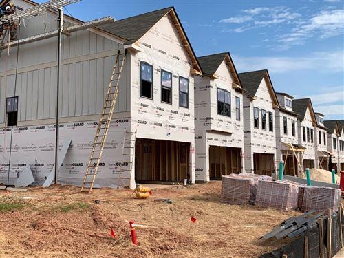 Photo of 93 North Auburn Lndg, Auburn, GA 30011 (MLS # 8930953)