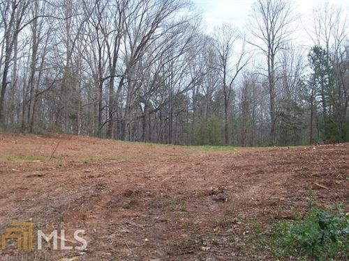 Photo of 1783 Cane Creek Rd, Athens, GA 30601 (MLS # 8544954)