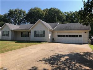Photo of 66 Mallie Ct, Hampton, GA 30228 (MLS # 8662954)