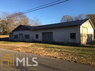 Photo of 1125 Welcome Hill Rd, Trion, GA 30753 (MLS # 8900954)