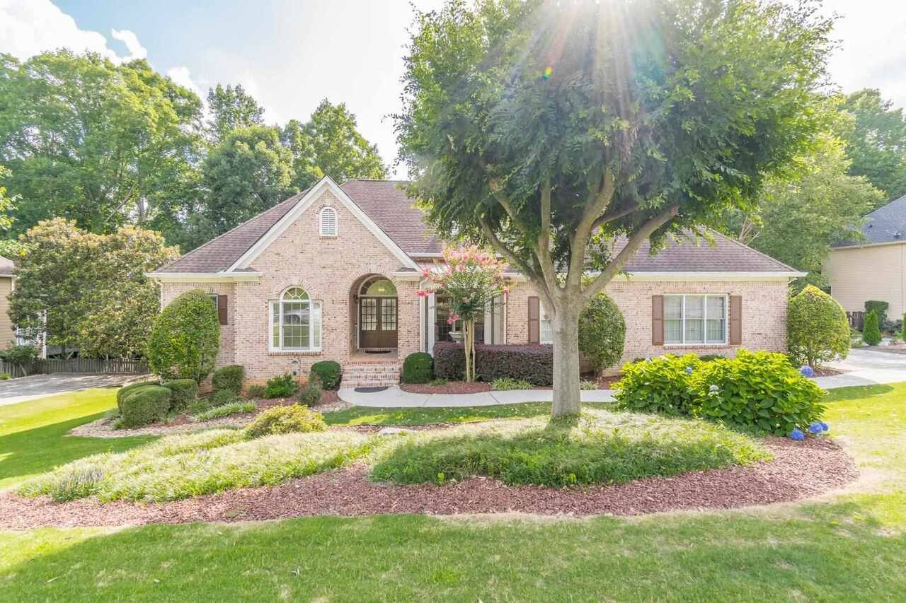 10753 Glenleigh Drive, Johns Creek, GA 30097 - MLS#: 9014954