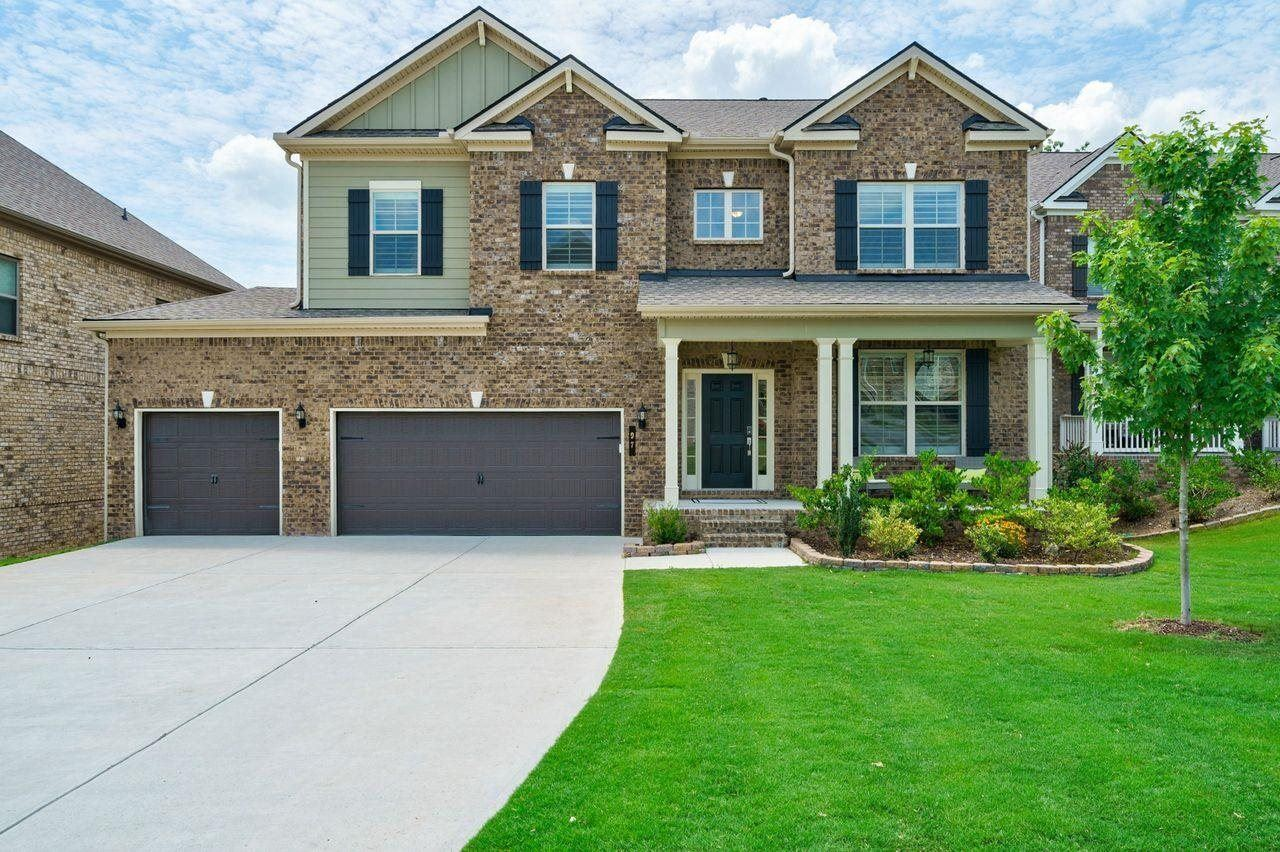 97 Addison Woods Drive, Sugar Hill, GA 30518 - MLS#: 9021954