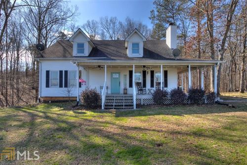 Photo of 3191 Old Alabama Rd, Aragon, GA 30104 (MLS # 8723955)