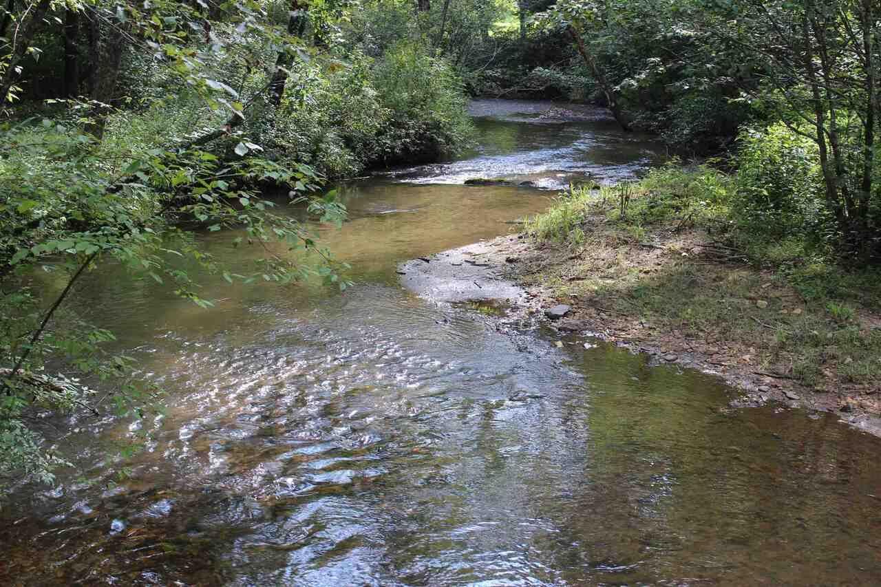 3600 Goshen Creek Rd, Clarkesville, GA 30523 - #: 8639955