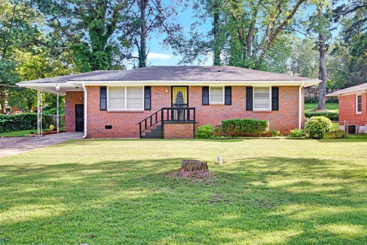 1869 Arkose, Atlanta, GA 30316 - MLS#: 8849955